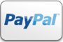 paypal_icon_footer